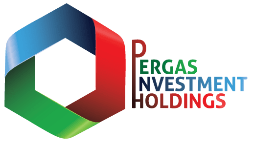Pergas Investment Holdings