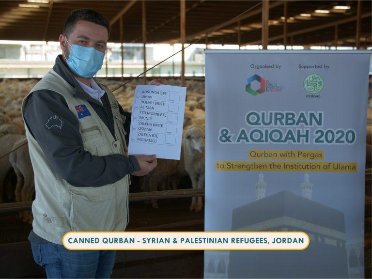 Web_Qurban_2020-09
