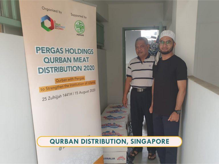 Web_Qurban_2020-21