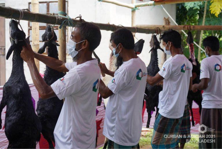 Distribution_Bangladesh__-01