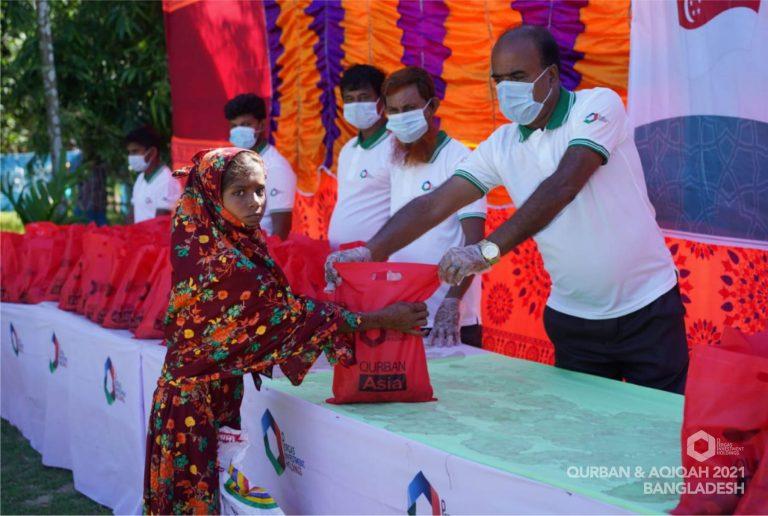 Distribution_Bangladesh__-07