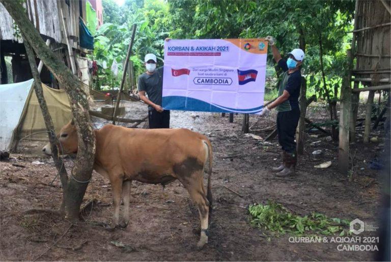 Distribution_Cambodia_Tbong Khmum_-01