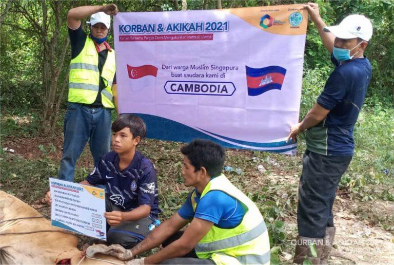 Distribution_Cambodia_Tbong Khmum_-07