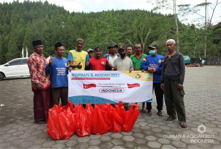 Distribution_Indonesia_Indonesia_-03