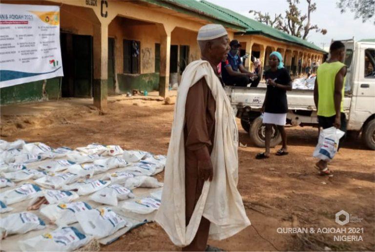 Distribution_Nigeria__-07