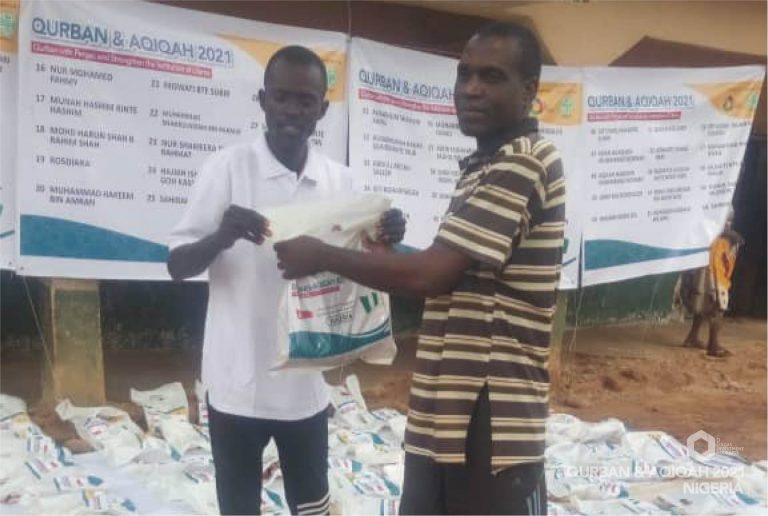 Distribution_Nigeria__-08