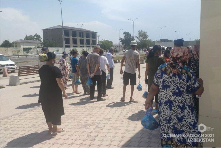 Distribution_Uzbekistan_Tashkent_-14