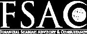 FSAC New Logo2